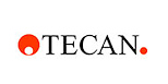 Tecan Group Ltd.