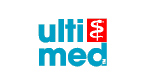 ulti med Products GmbH