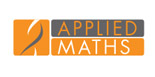 Applied Maths NV
