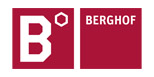 BERGHOF Products+Instruments